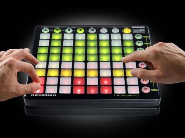 novation-launchpad-630-80